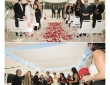 real-wedding-katrina-and-jaffar-17