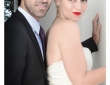 real-wedding-katrina-and-jaffar-8