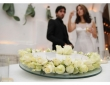 real-wedding-katrina-and-jaffar-9