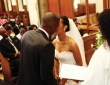 real-wedding-denise-and-christian-10