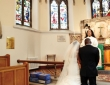 real-wedding-denise-and-christian-11