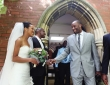 real-wedding-denise-and-christian-12