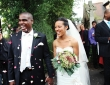real-wedding-denise-and-christian-13