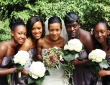 real-wedding-denise-and-christian-15