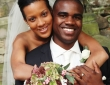 real-wedding-denise-and-christian-17
