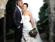 real-wedding-denise-and-christian-18