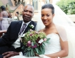 real-wedding-denise-and-christian-5
