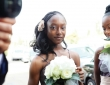 real-wedding-denise-and-christian-6