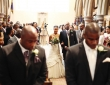 real-wedding-denise-and-christian-8