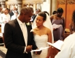 real-wedding-denise-and-christian-9