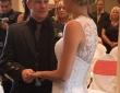 real-wedding-emma-and-simon-1