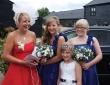 real-wedding-emma-and-simon-12