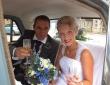 real-wedding-emma-and-simon-14