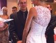 real-wedding-emma-and-simon-18