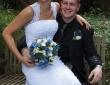 real-wedding-emma-and-simon-3