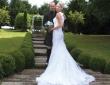 real-wedding-emma-and-simon-4