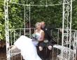 real-wedding-emma-and-simon-5
