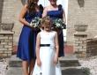 real-wedding-emma-and-simon-6