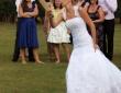 real-wedding-emma-and-simon-9