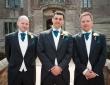 real-wedding-jen-and-matt-10