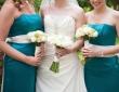 real-wedding-jen-and-matt-4
