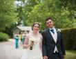 real-wedding-jen-and-matt-6
