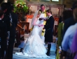 real-wedding-kathy-and-mark-11