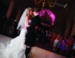 real-wedding-kathy-and-mark-22