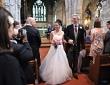 real-wedding-kerry-and-jon-10