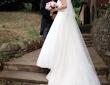 real-wedding-kerry-and-jon-11