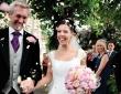 real-wedding-kerry-and-jon-12