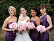real-wedding-kerry-and-jon-15