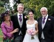 real-wedding-kerry-and-jon-16