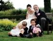 real-wedding-kerry-and-jon-17