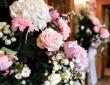 real-wedding-kerry-and-jon-19