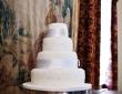 real-wedding-kerry-and-jon-23
