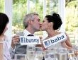 real-wedding-kerry-and-jon-24