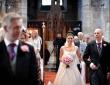 real-wedding-kerry-and-jon-7