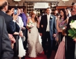 real-wedding-kimberley-and-david-8