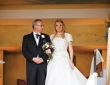 real-wedding-laura-and-hassan-7