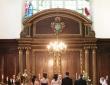 real-wedding-luisa-and-chris-11