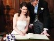 real-wedding-luisa-and-chris-12
