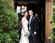 real-wedding-luisa-and-chris-13
