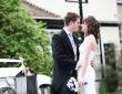 real-wedding-luisa-and-chris-15