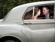 real-wedding-luisa-and-chris-16