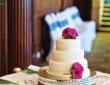 real-wedding-luisa-and-chris-20