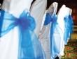 real-wedding-luisa-and-chris-21