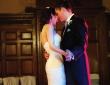 real-wedding-luisa-and-chris-23