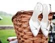 real-wedding-luisa-and-chris-3