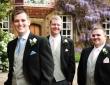 real-wedding-luisa-and-chris-6